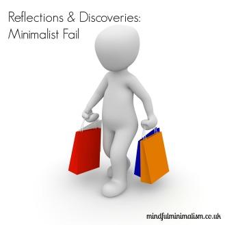 rd-minimalist-fail